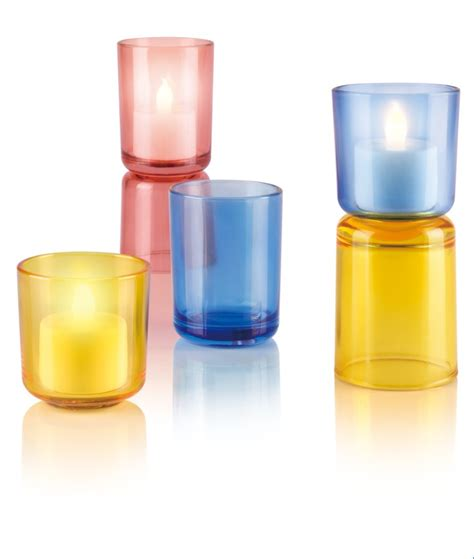 Lu Philips Kuning jual lu led jars candle philips 50045 philips pluit