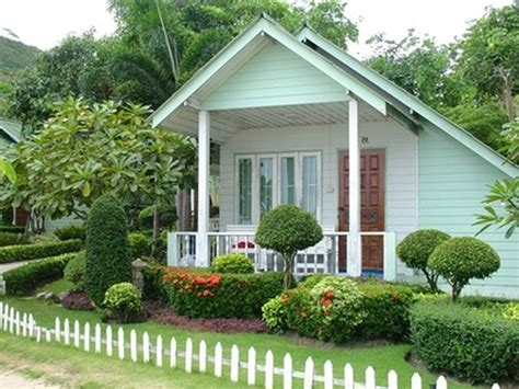 78 best images about corner lot landscaping ideas on
