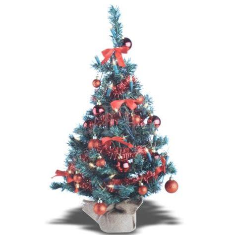 mini weihnachtsbaum lichterkette weihnachtsdekoration ebay