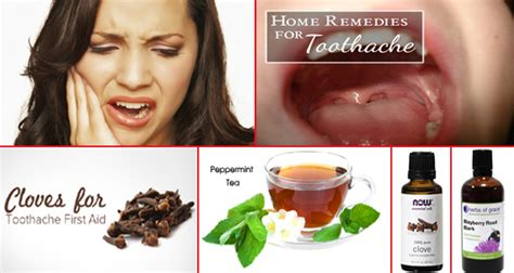 toothache relief jacksonville allergy center