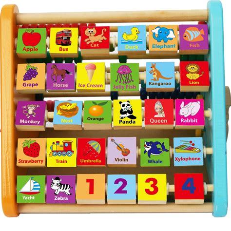 giochi lettere alfabeto imparare l alfabeto giochi