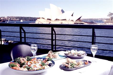best restaurant new year sydney 4 of the world s top 100 restaurants are in australia