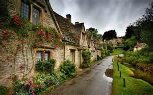 bibury cottages 1000 images about bibury on