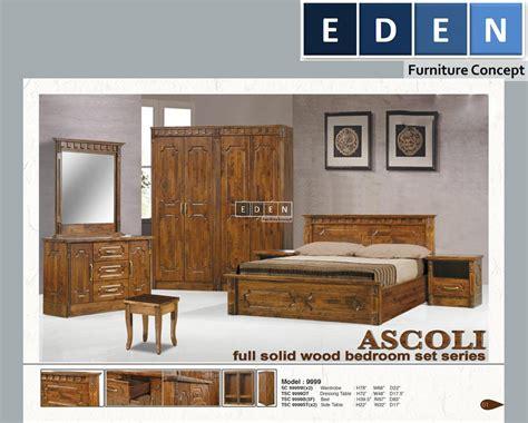 malaysian bedroom furniture malaysian bedroom furniture bedroom furniture set