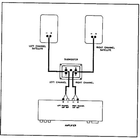 kingcraft generator wiring diagram wiring diagram