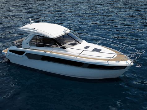 boat financing reviews beneteau reviews specs prices top speed