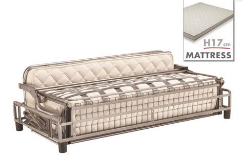 divano letto con materasso ortopedico meccanismi per divani letto diciotto