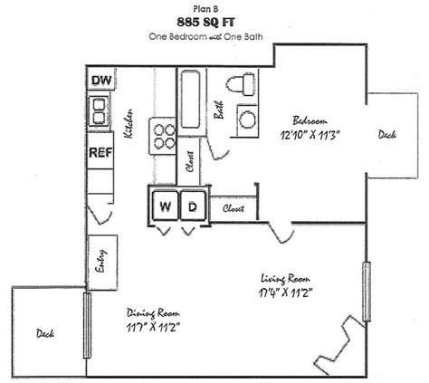 waterscape floor plan waterscape floor plan fortius waterscape flats old