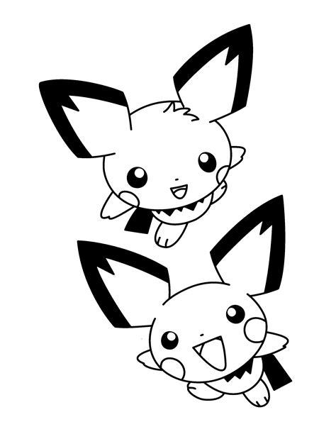 imagenes para ok dibujos para colorear pok 233 mon im 225 genes animadas gifs y