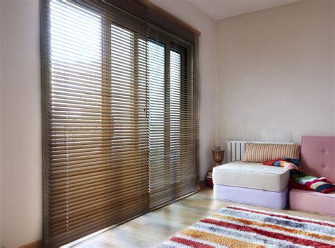 luxaflex horizontale jaloezie e prijzen houten jaloezie 235 n prijs advies inspiratie foto s en