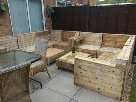 top patio furniture made out of pallets meaningful use