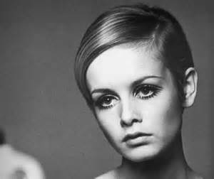 twiggyhairstyles for hair 1960 s vintage threads sixties hair