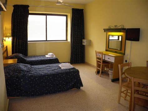 burlington appartments burlington apartments in st julians malta book