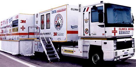clinica mobile imola clinica mobile clinica mobile chi siamo