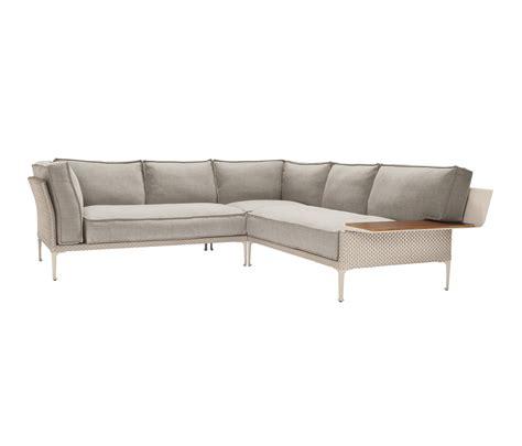 modular sofa systems rayn modular sofa system garden sofas from dedon