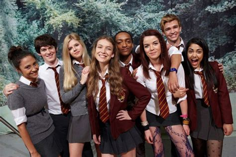house of anubis episodes house of anubis season 4 release date release date