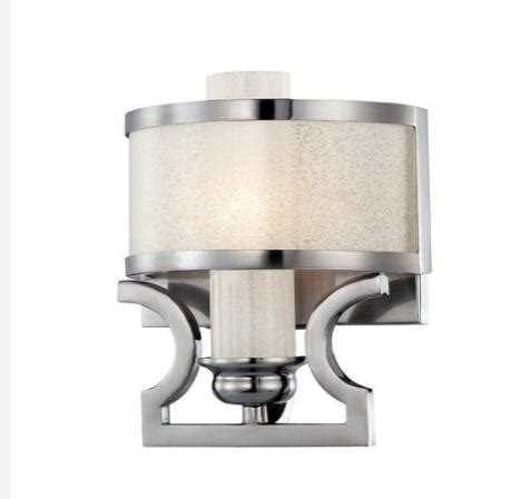 Revit Wall Sconce Revit Wall Sconce Revitcity Object Lighting Exterior Sconce Revitcity Object Wall Sconce