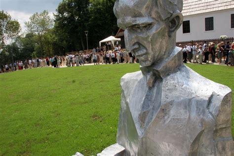 Nikola Tesla Croatia Nikola Tesla Zanimljivosti Koje Nećete Pronaći Na