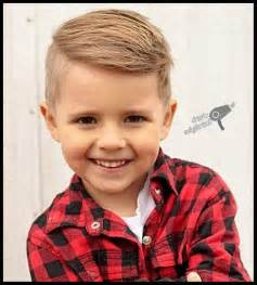 hair styles for 5year boys best 20 popular boys haircuts ideas on pinterest trendy