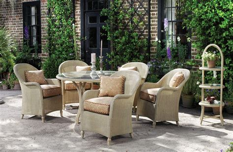 teak table and chairs discount patio furniture san diego