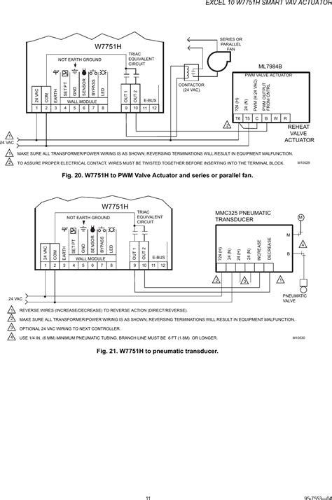 vav wiring diagram us vav wiring diagram wiring diagram