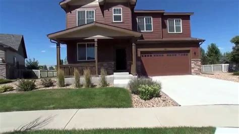 longmont homes for rent 4br 2 5ba by property management