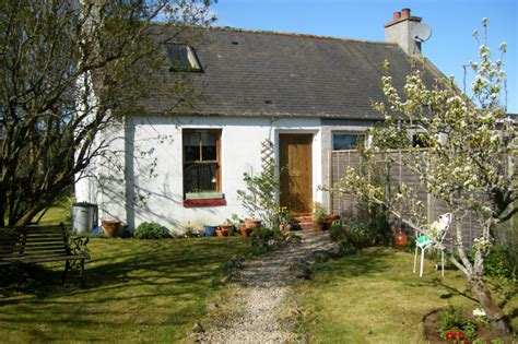 Rural Cottages Scotland by Beautiful Cosy Country Cottage In Scotland For 2