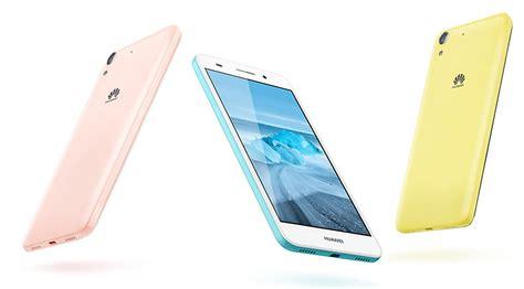 imágenes para celular huawei huawei y6ii m 243 vil android econ 243 mico y de calidad