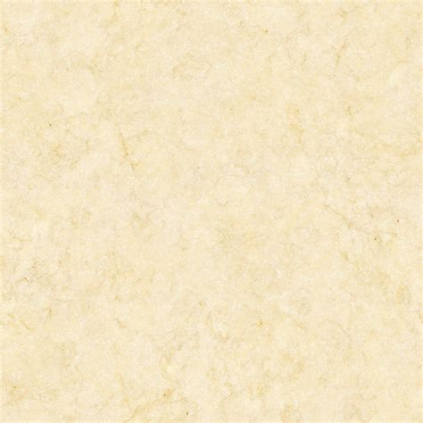 Color wall textures seamless marble cream tiles pattern