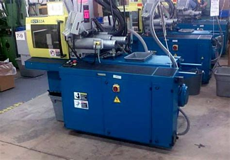 used plastic injection molding machines for sale we buy used injection molding machines for sale we buy sell