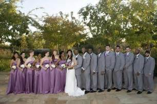 wisteria colored bridesmaid dresses david s bridal bridemaid dresses in wisteria which