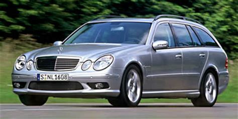 how make cars 2006 mercedes benz e class electronic toll collection 2006 mercedes benz e class review ratings specs prices and photos the car connection