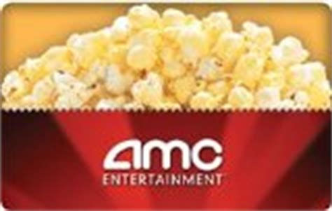Regal Cinemas Amc Gift Card - need a great gift idea buy amc and regal and restaurant gift cards online the