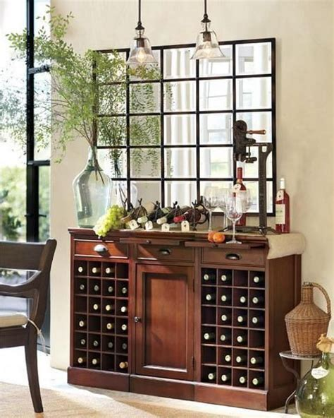 best 25 small home bars ideas on kitchen