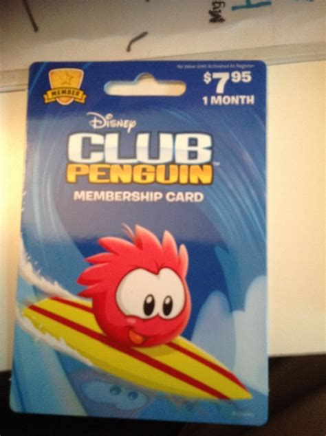 Club Penguin Membership Giveaway - giveaway club penguin prize pack w membership gay nyc dad