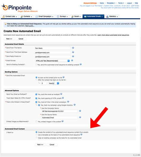 autoresponder templates autoresponders infographic 7 ways to use autoresponders
