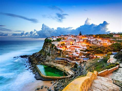 best places to travel best places to visit in portugal holidayme