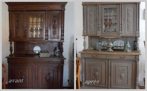 Customisation De Meubles by Sylvie Je Cherche 224 Customiser Des Meubles Bois C 244 T 233