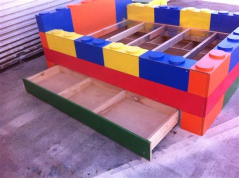lego beds 17 best ideas about lego bed on pinterest lego room