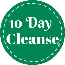 Luvo 10 Day Detox Coupon by Advocare 10 Day Cleanse Menu Discount Codes Ideas