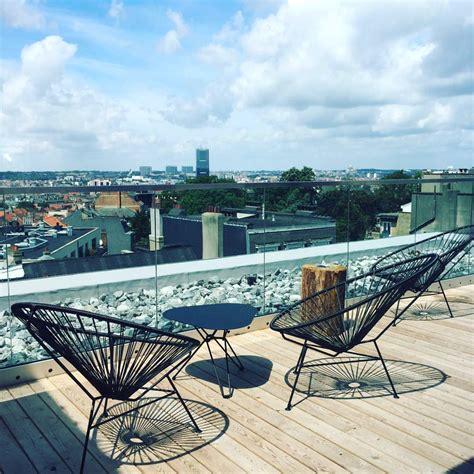 Hotel Insolite En Belgique 2931 by Me Hotel Insolite 224 Bruxelles Le Jam
