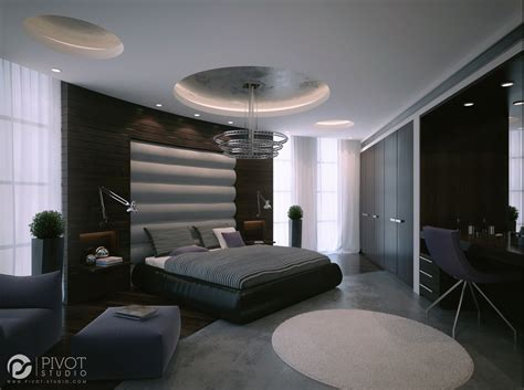 luxurious bedroom design interior design ideas