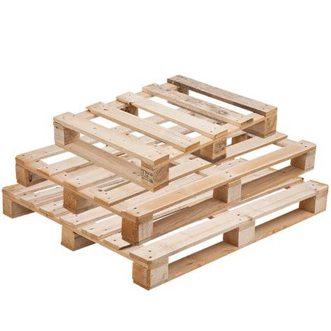 vendita pedane in legno pallet in legno standard pallet bancali e pedane