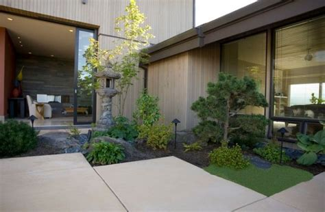 japanese style patio 28 creative landscape ideas japanese style garden design
