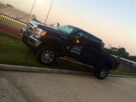 Planet Ford by Planet Ford Enjoys Evening With High School