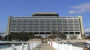 file disney s contemporary resort jpg wikimedia commons