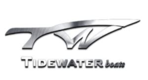 tidewater boats careers tidewater boats expanding lexington county operations