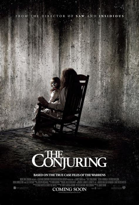 watch online the conjuring 2013 full movie hd trailer the conjuring 2013 tamil dubbed movie watch online hd movierulz to