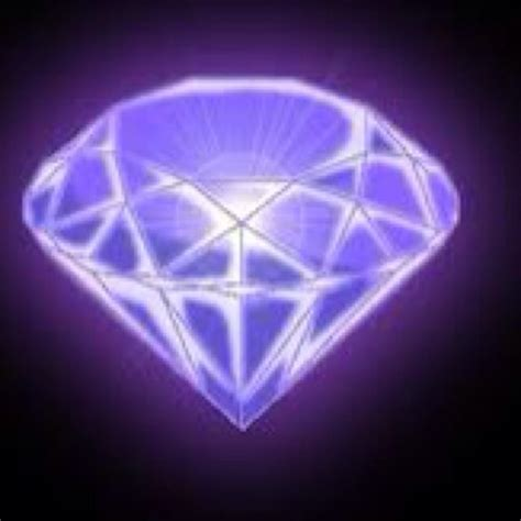 chaos emerald purple chaos purple twitter