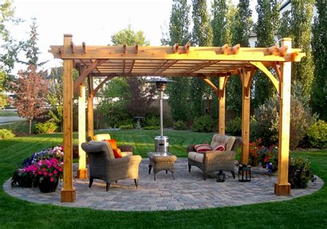 cedar pergola kit cedar pergola 12 215 20 pergola kits outdoor living today cedar pergola kit schwep